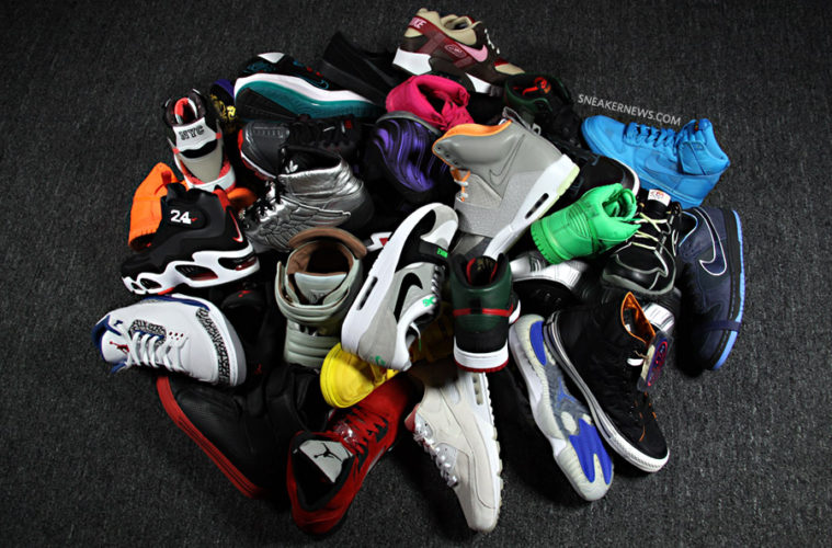 wekicks la plateforme de vente de baskets pour les particuliers son of sneakers. Black Bedroom Furniture Sets. Home Design Ideas