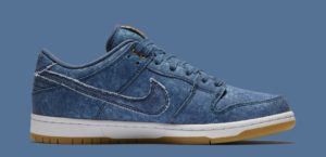 DUNK LOW BIGGIE